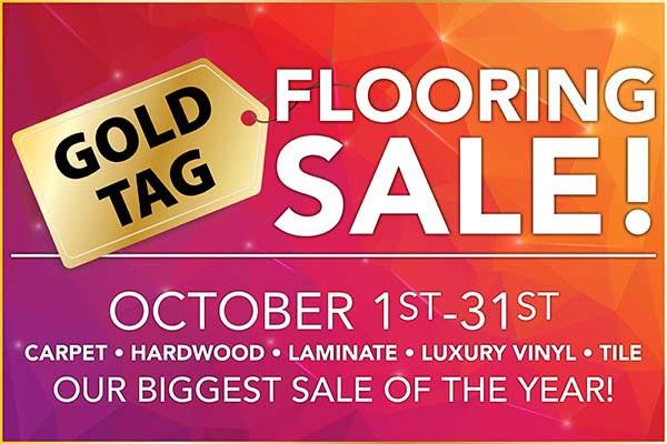 Nance S Abbey Carpet Floor Premier Floor Covering Showplace Flooring On Sale Lakeland Florida Nance S Abbey Carpet Floor
